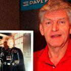 L'acteur David Prowse, Darth Vader original de Star Wars, mort à 85 ans