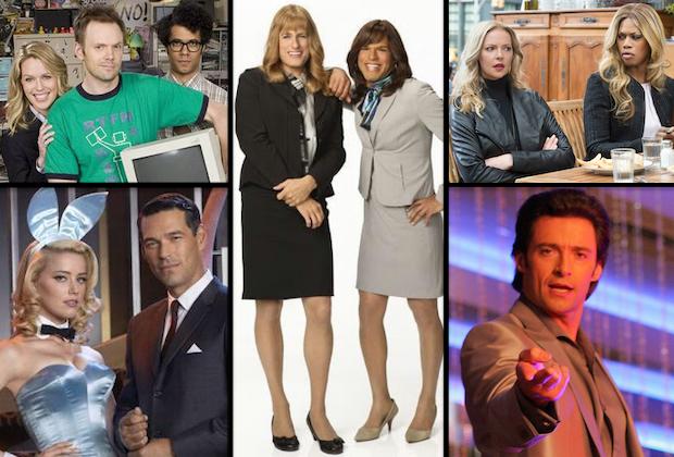 Les plus grosses dindes de la télévision: revisitez 35 des émissions les plus courtes de tous les temps
