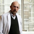 L'étoile du bon docteur malade Richard Schiff partage la mise à jour COVID-19 de l'hôpital