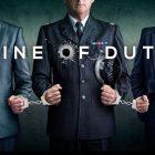 Line of Duty - Saison 6 - Tournage Wraps + Premier regard sur Kelly Macdonald en tant que DCI Joanne Davidson