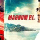 Magnum PI - Episode 3.01 - Double Jeopardy - Communiqué de presse
