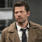 Misha Collins de Supernatural réfute le doublage espagnol de la confession de Castiel à Dean, confirme qu'il n'y a jamais eu de fin alternative à l'épisode 18