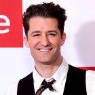 NBC mettra en scène la comédie musicale Grinch!  Avec Matthew Morrison de Glee