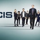 NCIS - Episode 18.04 - Sunburn - Photos promotionnelles + Communiqué de presse