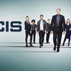 NCIS - Episode 18.16 - Rule 91 (Season Finale) - Communiqué de presse