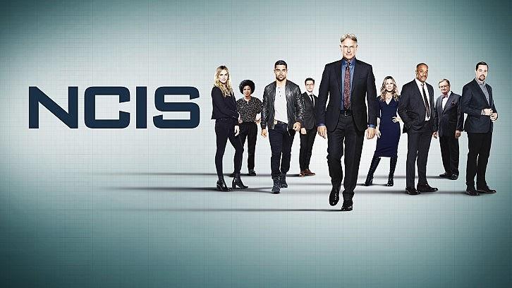 NCIS – Episode 18.15 – Blown Away – Communiqué de presse