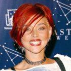 Nikki McKibbin, candidat à la saison 1 d'American Idol, mort à 42 ans
