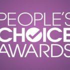 People's Choice Awards 2020 - Liste des gagnants