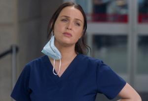 gris-anatomie-récapitulation-saison-17-episode-3-ma-fin-heureuse-derek