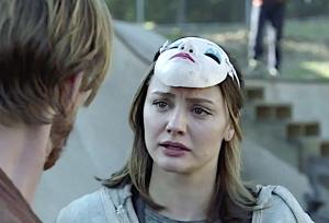Fear the Walking Dead Recap Saison 6 Episode 5 Chérie
