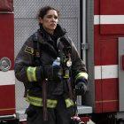 Récapitulatif de la première des incendies de Chicago: un accident se terminera-t-il par une tragédie pour [Spoiler]?