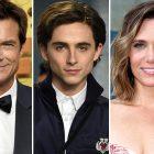 Saturday Night Live: Jason Bateman, Timothée Chalamet et Kristen Wiig animeront les 3 derniers épisodes de 2020