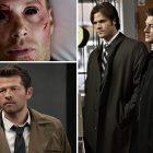 Supernatural: les épisodes révolutionnaires qui ont redéfini la série