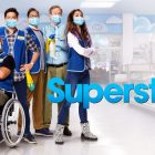 Superstore - Depositions - Review: Nous devons parler de Glenn