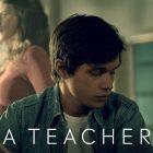 Un enseignant - Épisode 3 - Critique