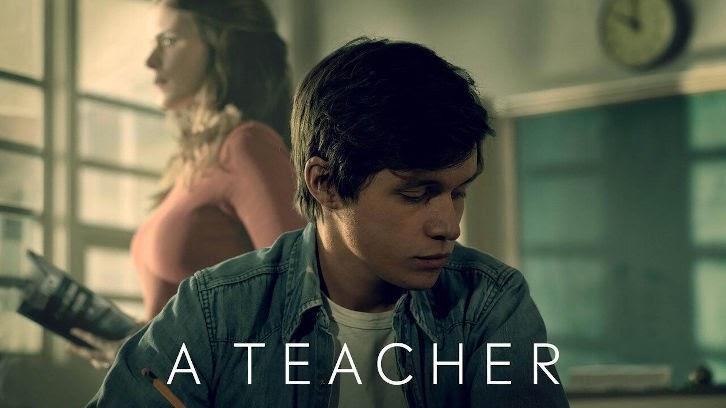 Un enseignant – Épisode 3 – Critique