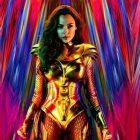 Wonder Woman 1984 en première sur HBO Max ce Noël