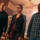 Changements dans la distribution de 'Doctor Who': Qui part après le spécial vacances?