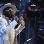Épisode en direct de `` The Voice '': regardez 9 performances incontournables du top 17 (VIDEO)