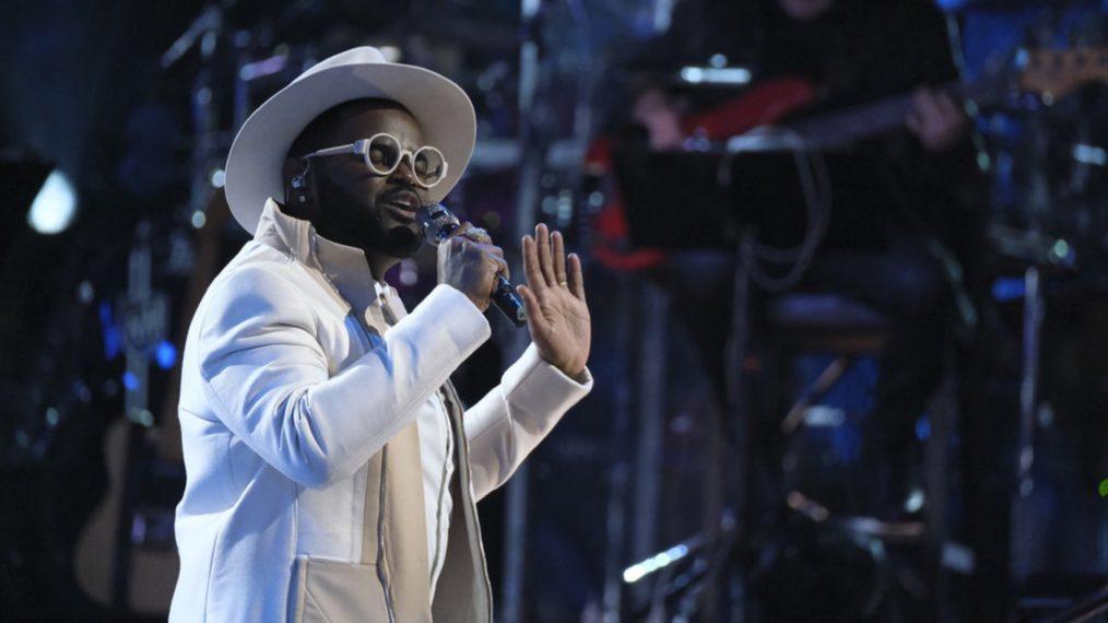 Épisode en direct de « The Voice »: regardez 9 performances incontournables du top 17 (VIDEO)