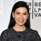 Julianna Margulies rejoint `` The Morning Show '' pour la saison 2 sur Apple TV +