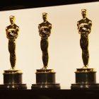 COVID gardera-t-il les Oscars, les Emmys de jour et plus encore les récompenses 2021 principalement virtuelles?