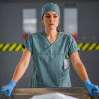 Récapitulation finale du coroner: Une fin ardente à la saison 2 mystère - De plus, notez-le!