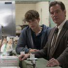 Roush Review: Juger `` Votre Honneur '' de Bryan Cranston pour ses actions douteuses