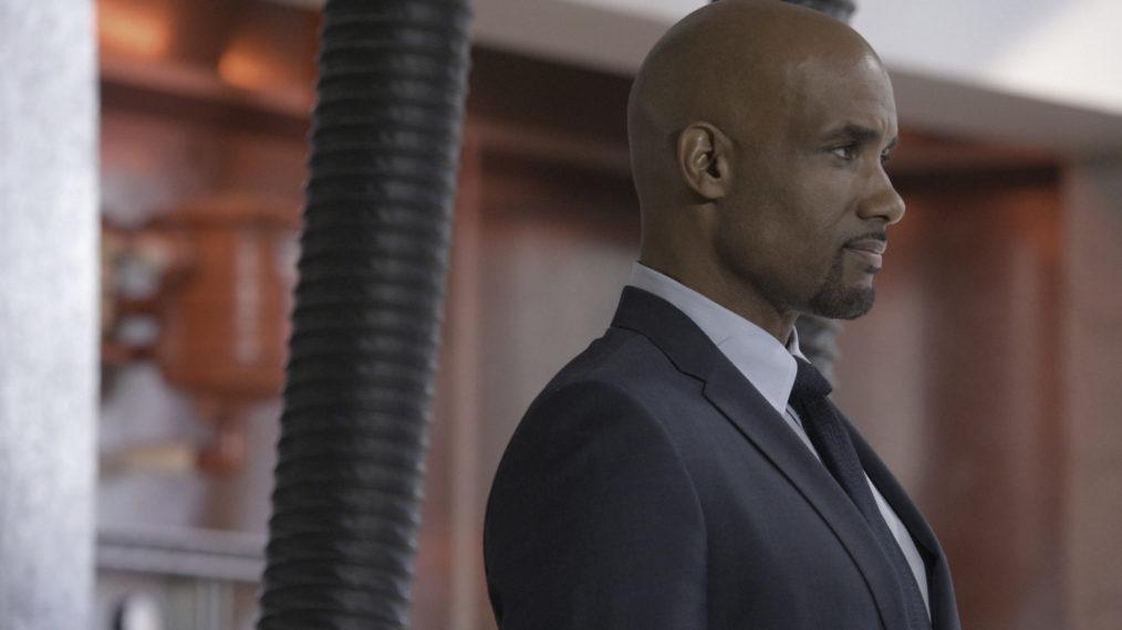 'Station 19' Saison 4 Episode 3: C'est le jour du jugement pour Robert (RECAP)