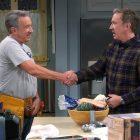 Bande-annonce de la dernière saison de Last Man Standing: Mike Baxter rencontre Tim 'The Tool Man' Taylor dans un crossover d'amélioration de l'habitat