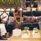 La promotion `` Bachelorette '' promet plus de rebondissements, un gros choc - et un test de détecteur de mensonge (VIDEO)