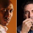 `` Invincible '' d'Amazon ajoute Mahershala Ali, Jon Hamm et plus à la distribution vocale