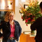 'FBI: Most Wanted': Amy Carlson présente son personnage de 'Lone Wolf'