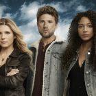ABC commande 6 autres épisodes de `` Big Sky '' de David E. Kelley