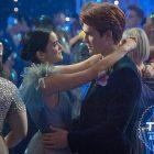 Riverdale: Archie et le gang se rendent au bal dans la saison 5 - PREMIER REGARD 2021