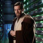 Mélange Boston de la série Obi-Wan Kenobi de Disney +