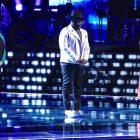 Récapitulation des résultats du Top 9 de The Voice: Les cinq bons concurrents ont-ils été élus pour la finale de la saison 19?