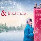 Roald & Beatrix: La queue de la souris curieuse - Première bande-annonce de Sky's Christmas Eve Special