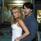 Un redémarrage `` True Blood '' en préparation avec Showrunner original