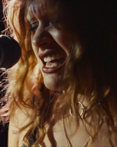 Olivia Cooke Sound of Metal