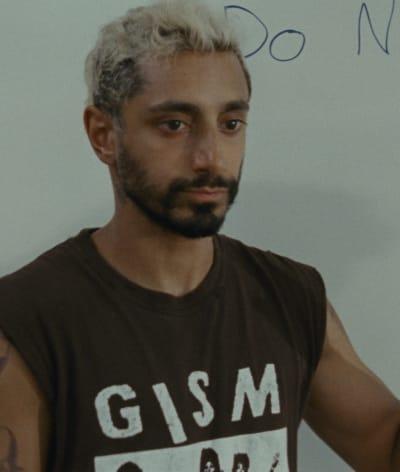 Riz Ahmed stars dans Sound of Metal