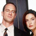 Law & Order: le crime organisé 'obtient un nouveau showrunner
