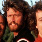 `` Comment réparer un cœur brisé '': Docu des Bee Gees explore les hauts et les bas du groupe