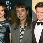 House Of The Dragon - Olivia Cooke, Emma D'Arcy et Matt Smith rejoignent le casting