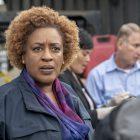 'NCIS: New Orleans': CCH Pounder sur la présentation d'une Loretta vulnérable