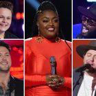 The Voice Finale Prediction: Le gagnant de la saison 19 sera (probablement, très probablement)…