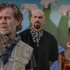 'Shameless': l'expertise de Frank (Oui, Weed) porte ses fruits et les Party Flops de Debbie (RECAP)