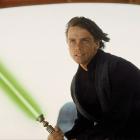 Supposons que le mandalorien interprète secrètement Luke Skywalker - Qui serait votre choix?