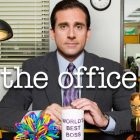 Du contenu jamais vu de `` The Office '' au streaming sur Peacock