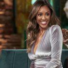 'The Bachelorette' 2020 Episode 10: Tayshia choisit ses quatre derniers (RECAP)